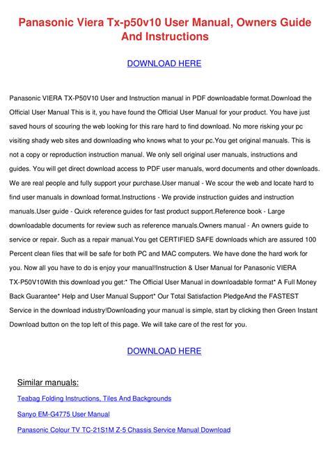 service manual download car manuals pdf free 2013 porsche toyota sequoia 2013 owners manual pdf download autos post