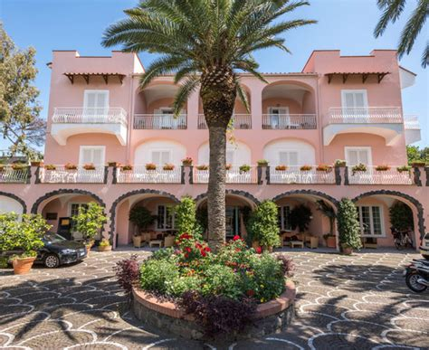 best western ischia hotel palace terme ischia italy reviews