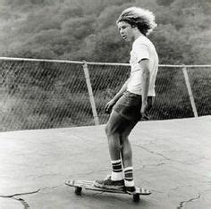 Jays Boy Original 1000 images about sk8ters on of dogtown and skateboarding