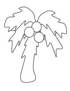 chicka chicka boom boom coloring pages chicka chicka boom boom coloring pages