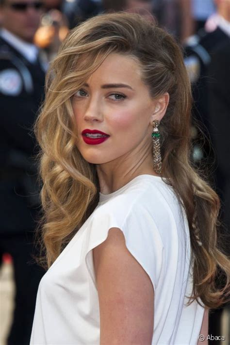 curly hairstyles red carpet celebrity wavy hairstyles from the red carpet events