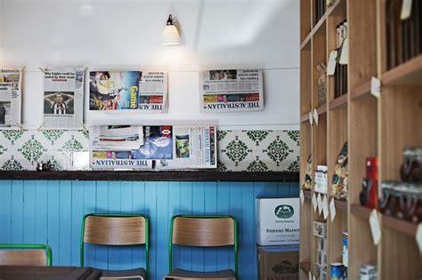 562 best cafe restaurant images on cafe