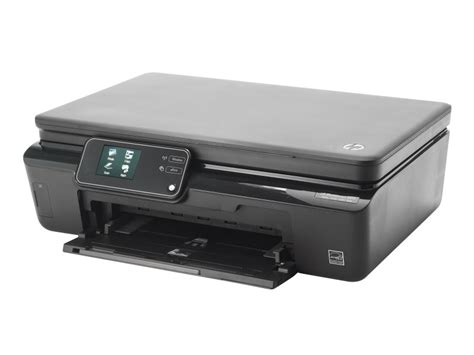 Printer Hp Photosmart 5510 hp photosmart 5510 e all in one printer review expert reviews