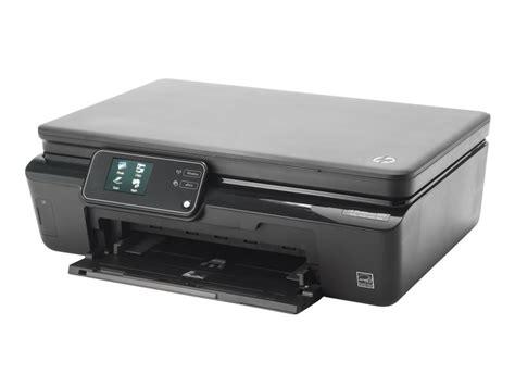 Printer Hp Photosmart 5510 hp photosmart 5510 e all in one printer review expert