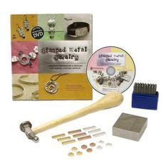 metal sting kit for jewelry letter punch on punch metal sting and