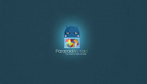 paranoid android version of paranoid android 4 4 now available apk