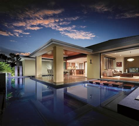 Home Designer Pro Australia | collection of home designer pro australia australia