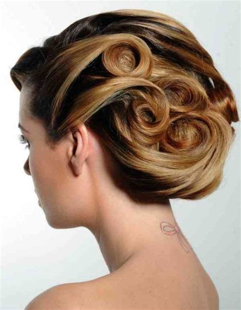 faulk french rolls hair styles 30 best images about french roll hairstyles on pinterest