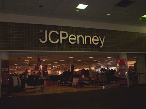 jcpenney home decorating service jcpenney home