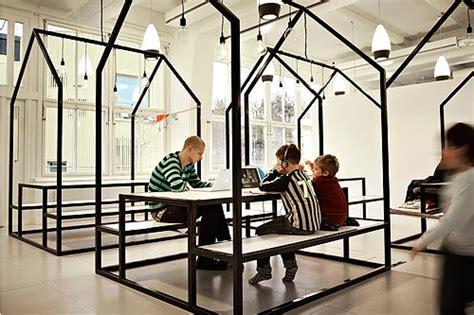 interior design institute uk el colegio m 225 s cool mundo est 225 en suecia