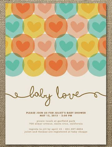 Cheap Or Reduced Wedding Invitations by Baby Showers And Babies On