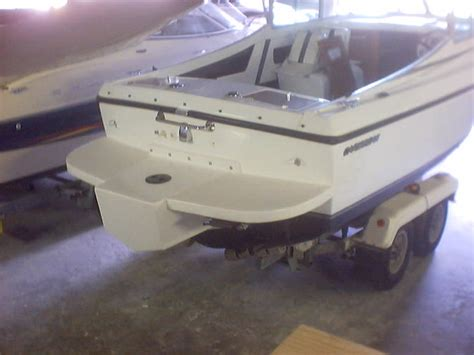 how to build a boat pod diy outboard motor support impremedia net
