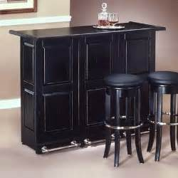 portable mini bar cabinet home bar design