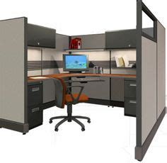 1000 images about office updates on office