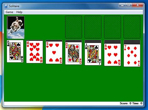 free download games solitaire full version solitaire xp 1 2 download win apps play the old version