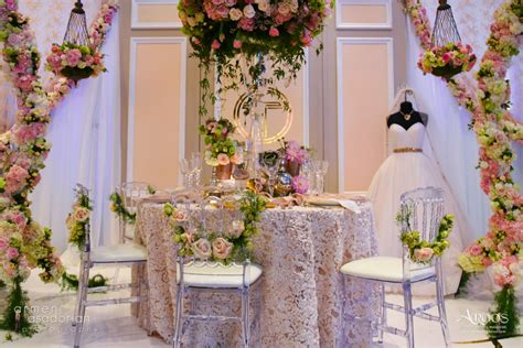 wedding backdrop rentals orange county wall panel backdrops rentals los angeles and orange