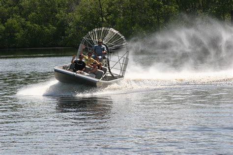 everglades airboat tours near sarasota jungle erv s airboat tours everglades city fl 34139