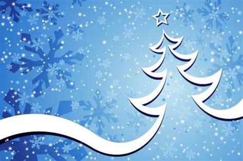 imagenes sin fondo navidad imagenes de navidad chiquitajos