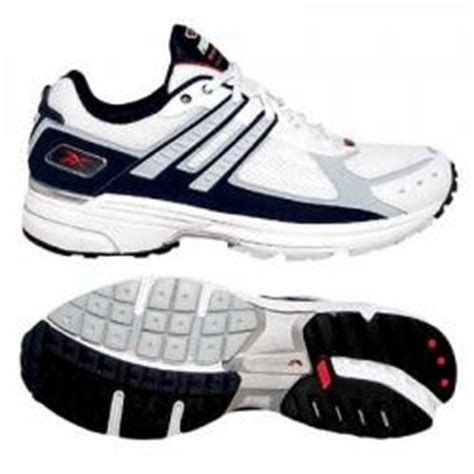 reebok stability running shoes reebok stability running shoes 28 images reebok reebok