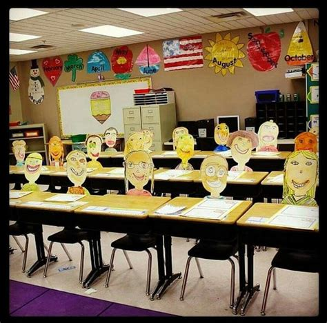 Back To School Night Activities Pre K 1000 Images About Pre K Open House Ideas