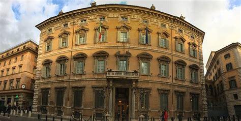 senato della repubblica sede palazzo madama sede senato della repubblica ρώμη
