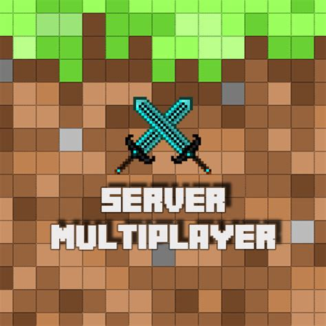 multiplayer for minecraft pe apk multiplayer for minecraft pe 2 3 icon 187 playapkmirror play store apk mirror