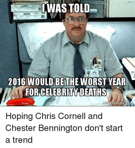 memes  chris cornell chris cornell memes