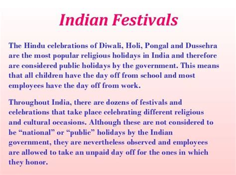 my favourite festival new year essay essay on diwali for simple deepavali essay
