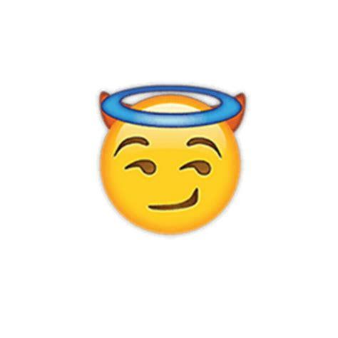 imagenes fondo de pantalla emojis emojis im 225 genes emojis fondo de pantalla and background
