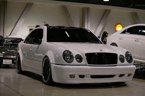 97 Mercedes E320 by 97 Mb E320 Question