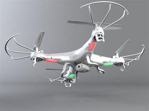 Drone Syma X5c syma x5c review quadrocopters