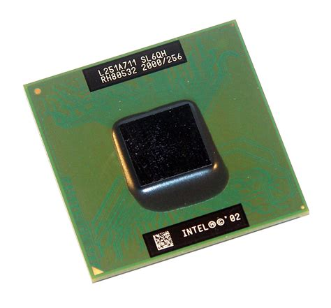 mobile celeron intel rh80532nc041256 2 0ghz mobile celeron socket 478