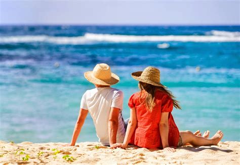 vacation ideas summer vacation ideas for couples in the us editor s talk