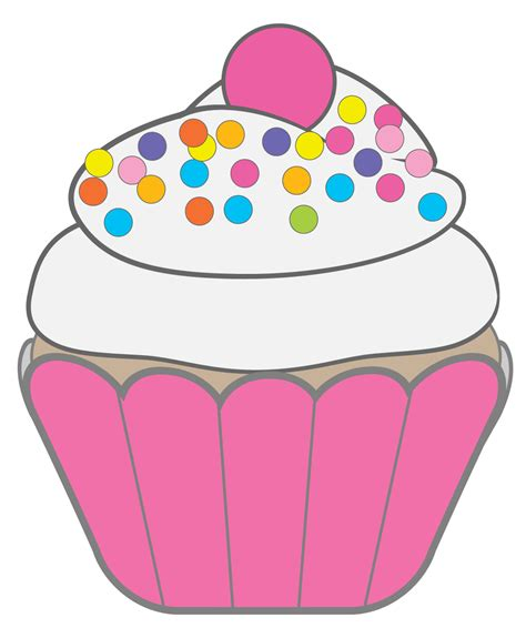 free cupcake clipart cupcake clip studio design gallery best design