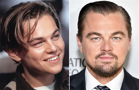 a star is born actor name titanic cast where are they now people