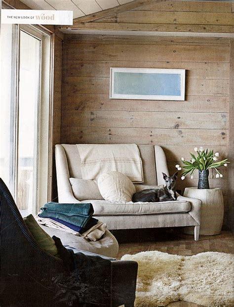 wood panel accent wall wood panel accent wall interiors pinterest
