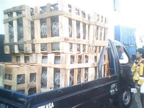 Dispenser Murah Di Surabaya jasa ekspedisi di surabaya h 0811 360 8041 jasa pengiriman mobil jasa pengiriman alat