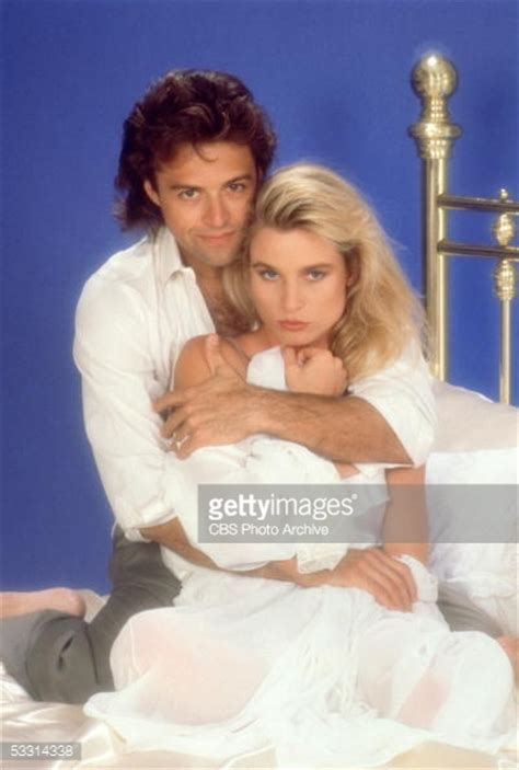 Knots Landing An American Knots Landing Pictures Getty Images