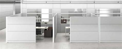 divisori mobili per ufficio pareti divisorie gamma ufficio srl