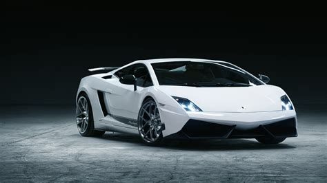 Hd Pics Of Lamborghini Lamborghini Gallardo Hd Wallpaper High Quality