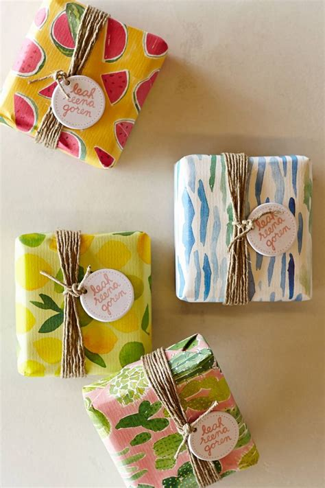different ways to wrap gifts 20 soap packaging ideas handmade soaps packaging ideas