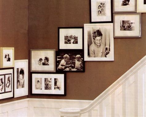 picture hanging ideas without frames art of arranging pictures for home interiors