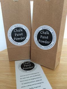 chalk paint retailers australia 1000 images about websters chalk paint powder on