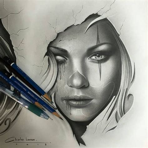 tattoo drawings instagram motive art company в instagram 171 check out this pencil