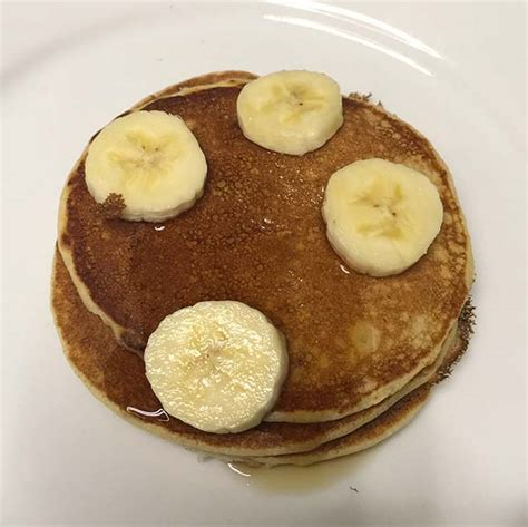whole grain yogurt pancakes you ll find it to stop these whole grain