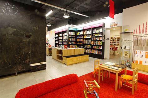 librerie per ragazzi roma le librerie amiche in spagna associazione librerie