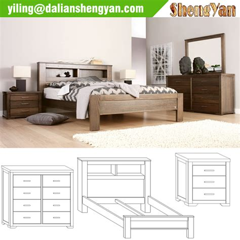 Bedroom Furniture With Price Factory Plywood Bedroom Furniture Prices Buy Bedroom Furniture Prices Furniture Prices Bedroom