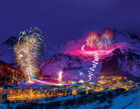 1 year skiing new year skiing our recommendations ski