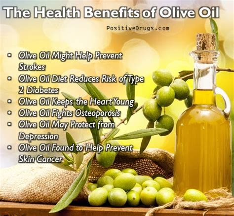 Olive For Health And by 24 Best Images About Seborrhea On Henna For