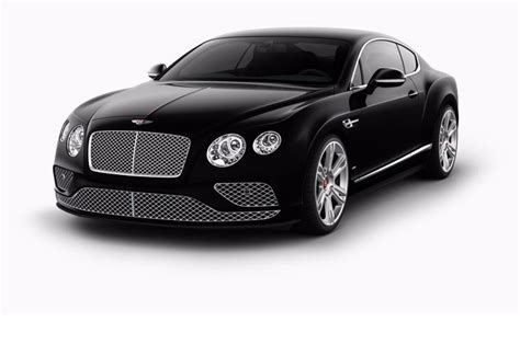 bentley black and 2017 bentley continental gt v8s stock 7ngt for sale near